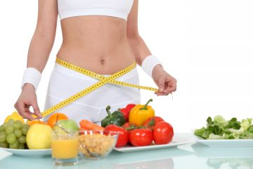 Dietitian & Weightloss Services