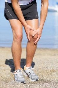 Knee Injuries | Knee Sprain & Treatment | Pro-Fit Physio