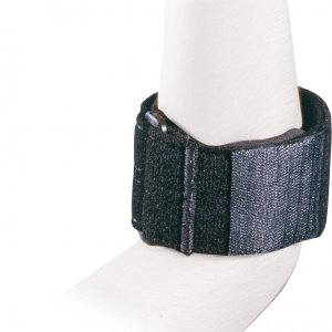 Arm Band Compression Pad