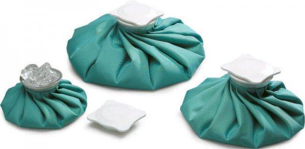 Celsius Soft Ice-Heat Bag