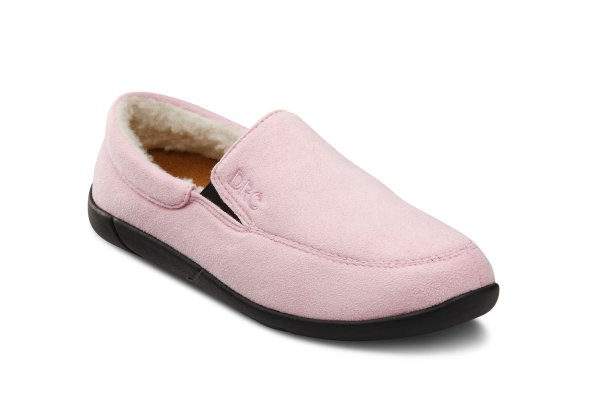 Cuddle Pink