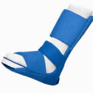 Dorsiwedge Night Splint