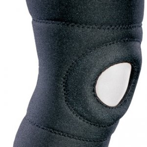 Drytex Adjustable Patella Donut