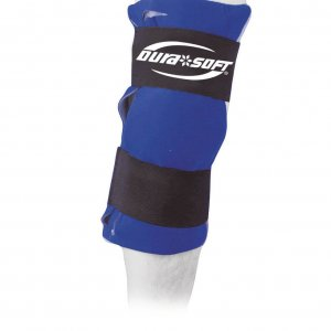 Dura Soft Knee Sleeve