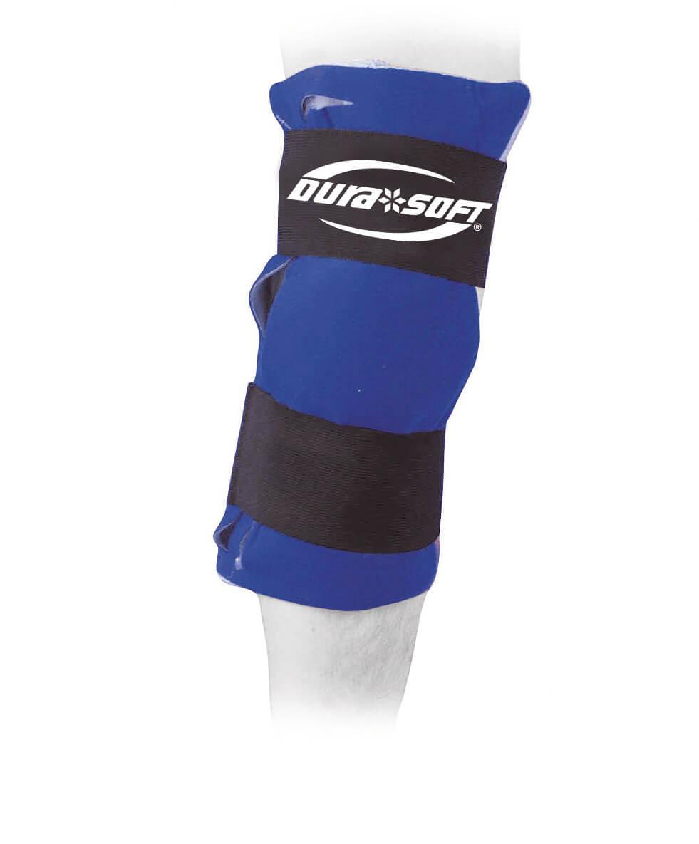 Dura Soft Knee Sleeve