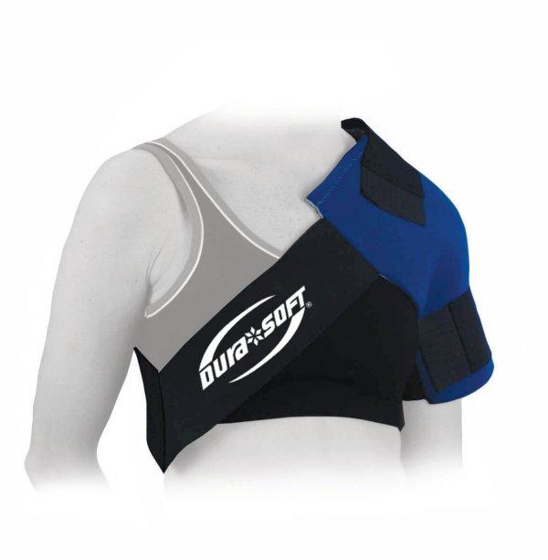 Dura Soft Shoulder Wrap