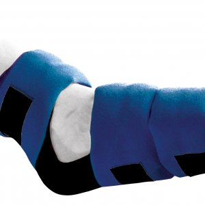 Dura_Soft_Foot_Ankle___Universal_Wrap_Hi