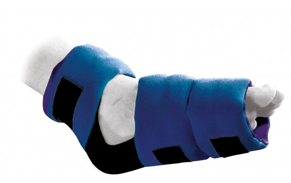 Dura_Soft_Foot_Ankle___Universal_Wrap_Hi