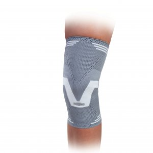 Fortilax Knee Colour Hi
