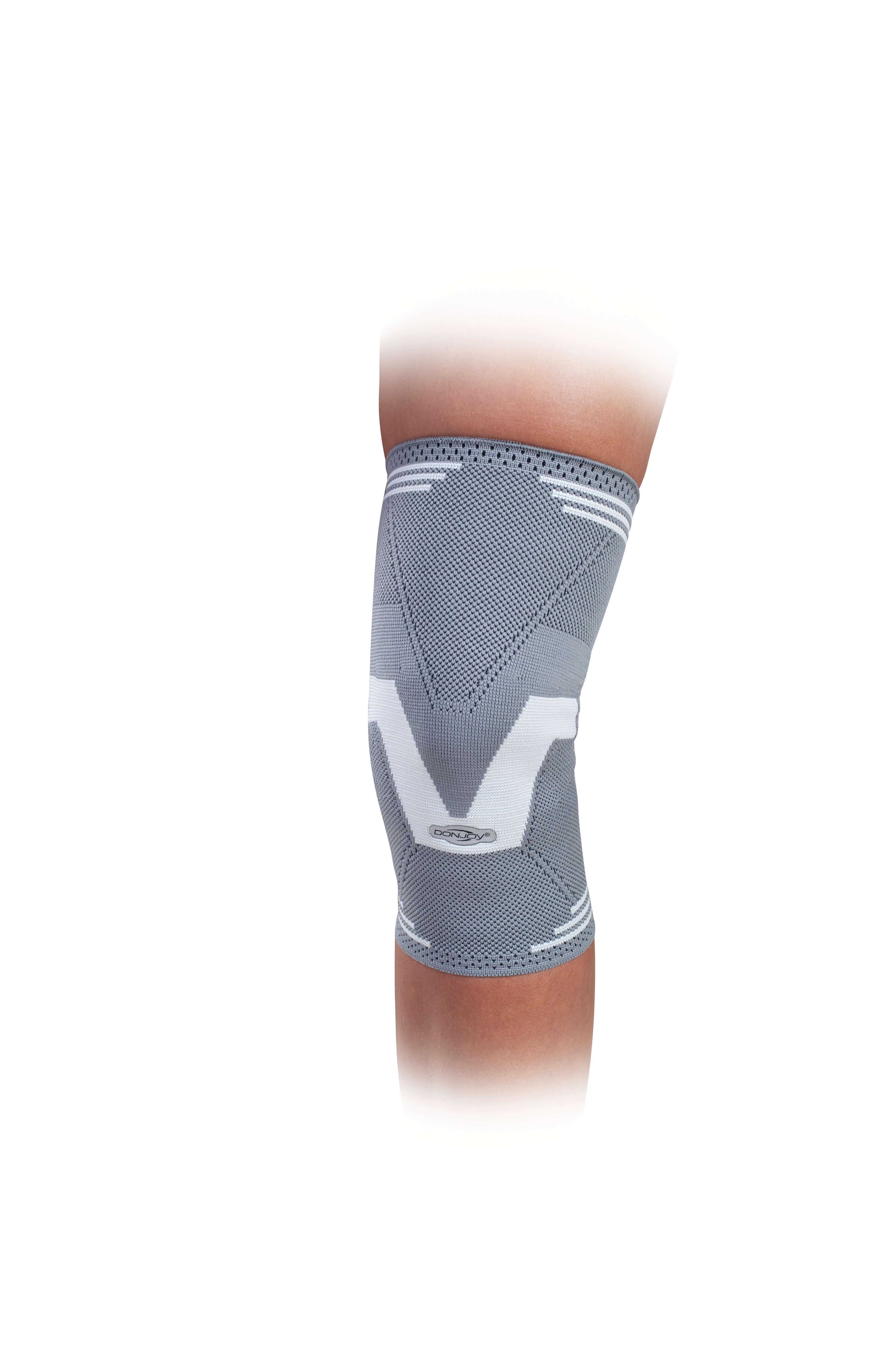Fortilax Knee Colour Hi
