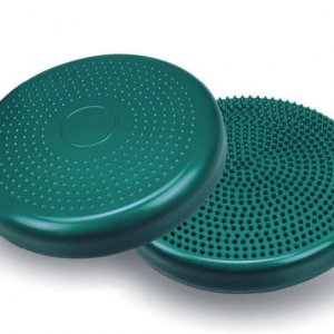 Fortress Air Cushion