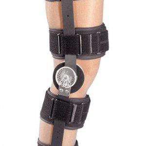 Knee RANGER Lite