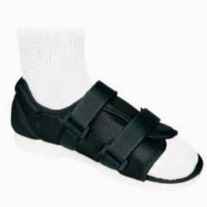Medical Surgical Shoe