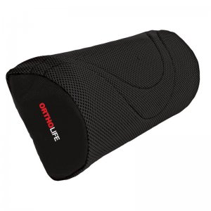 OrthoLife Lumbar D Roll
