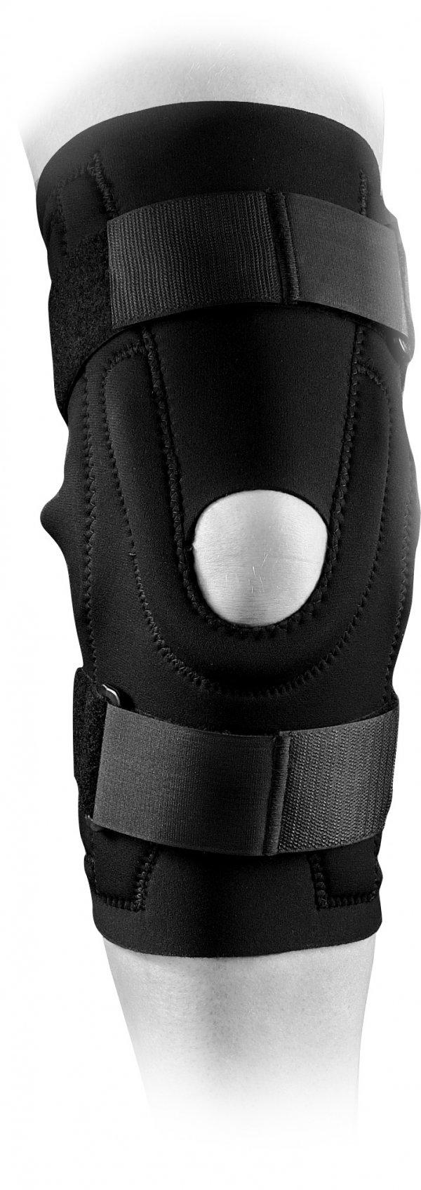 Permforma Knee Support