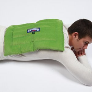 Physio Pad Large