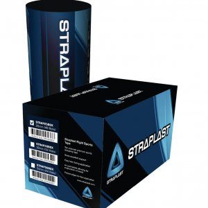 Straplast Rigid Tape