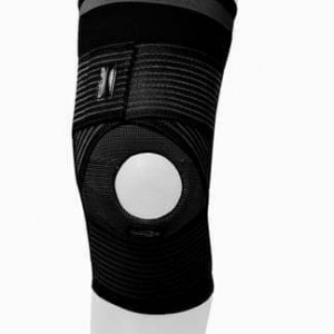 Strapping Elastic Knee