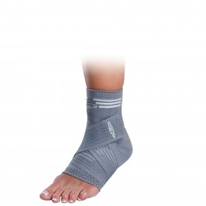 Strapping_Ankle_colour_H
