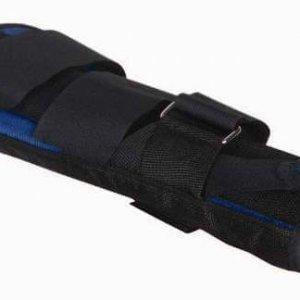 Universal Wrist (Forearm Splint)