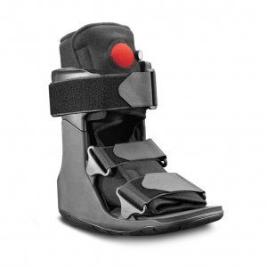 XcelTrax Air Ankle