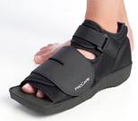 squared_toe_postop_shoe