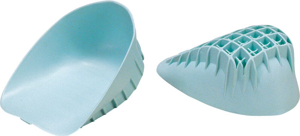 tullis heels cups
