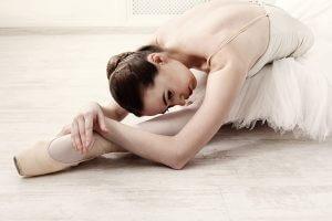 Dancing Physio