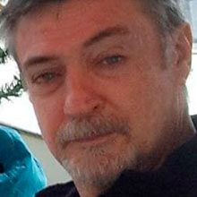 Peter Defina