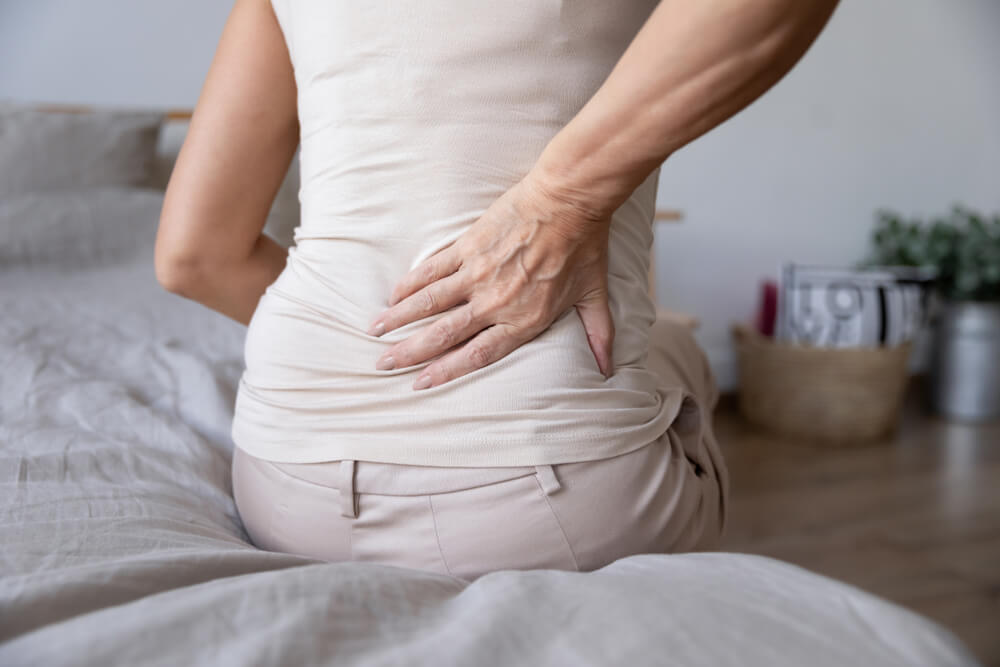 Physiotherapy for SciaticaPhysiotherapy for Sciatica